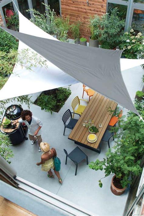 arredare un terrazzo soluzioni per arredare un terrazzo o una veranda idee