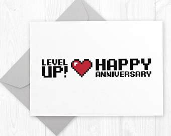 wedding anniversary levels anniversary cards of thrones anniversary