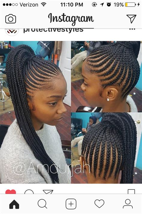 fast black braiding styles pin by african american hairstyles on twist pinterest