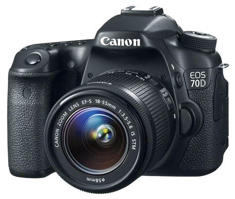 daftar harga kamera canon eos murah terbaru 2016 di daftar harga kamera daftar harga kamera dslr sony