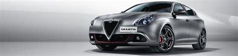Auto Tuning Rastatt by Autohaus Brohl Alfa Romeo Maserati