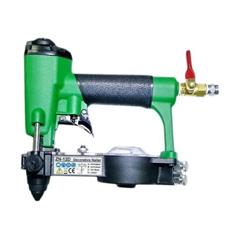 upholstery nail gun pneumatic decorative nail gun