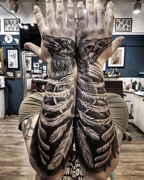 tattoos that mean something for men 170 best tattoos for with meaning 2018 tattoosboygirl