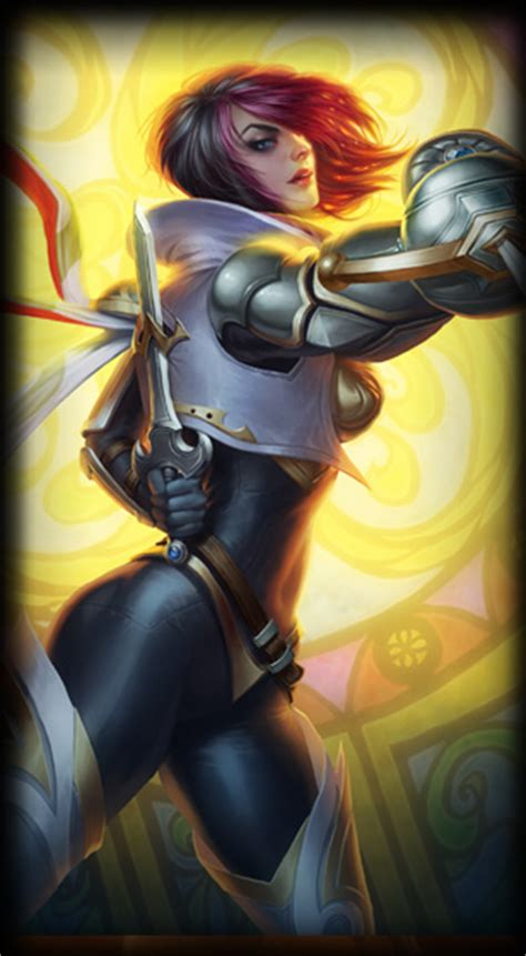 fiora wiki fiora league of legends ph wiki fandom powered by wikia