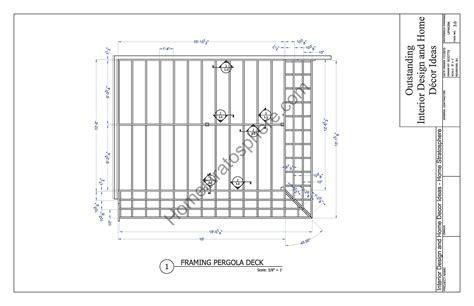 free blueprint design software