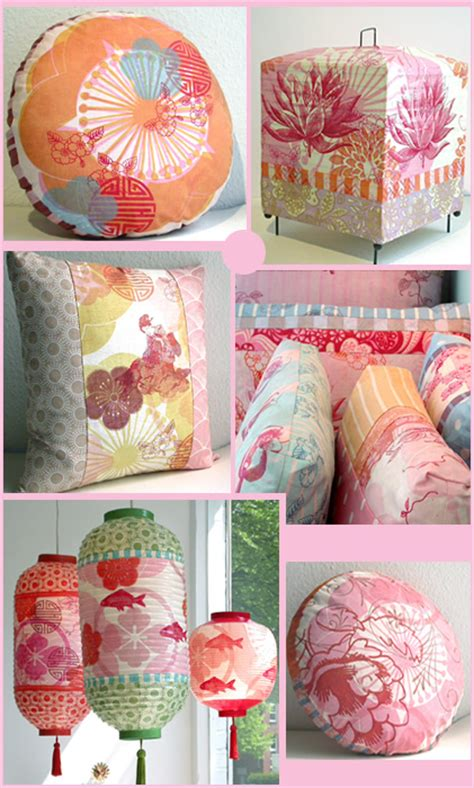 Orike Muth by Orike Muth Textile Designer In Hannover Germany Decor8