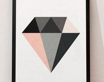 imagenes figuras minimalistas m 225 s de 25 ideas fant 225 sticas sobre arte minimalista en