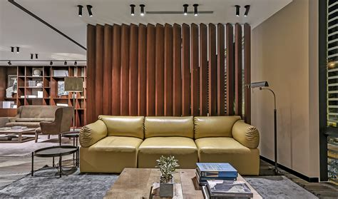 sofa store los angeles 100 sofa stores in los angeles best 25 small