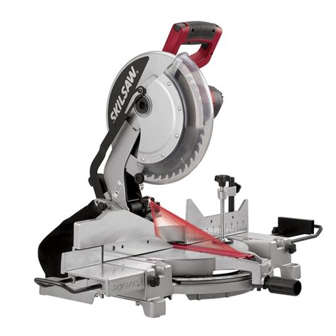 review skil   compound miter