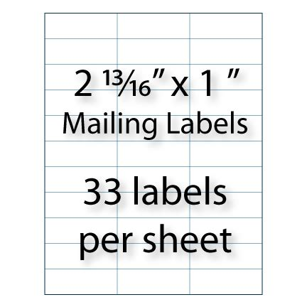 avery 5351 label template blank mailing labels avery 174 compatible stik2it bulk labels