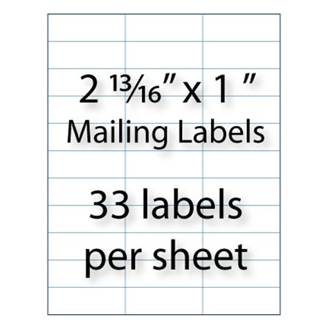 avery 5351 template blank mailing labels avery 174 compatible stik2it bulk labels