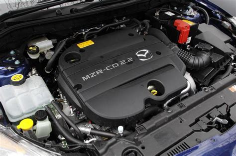 mazda 2 2 diesel engine mazda 3 2 2d 185 sport review autocar