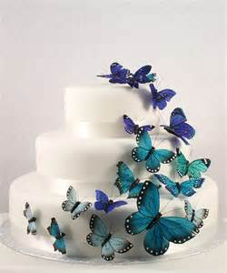beautiful butterfly cake decorating sets 28 39