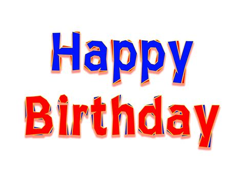 happy birthday happy birthday images for him collection for free