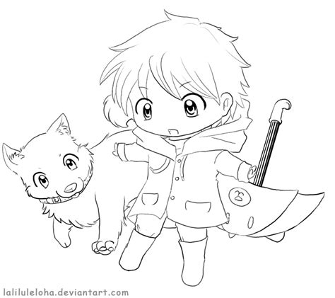 cute anime couples coloring pages and animal coloring pages