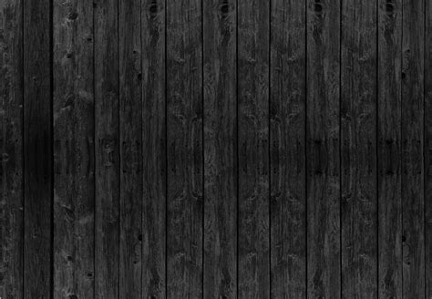 Black And Wood by Free Images Black And White Texture Plank Floor Wall