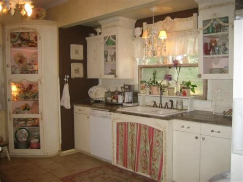 old farmhouse kitchen cabinets karla s cottage what do you love about your home and a