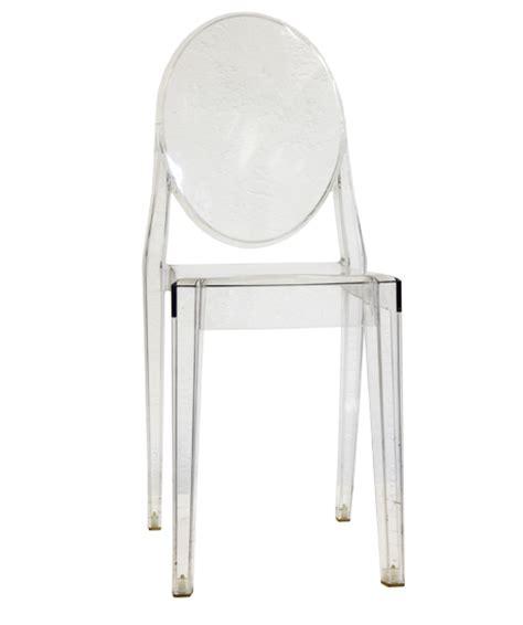 sedia policarbonato trasparente prodotti sedia ghost in policarbonato