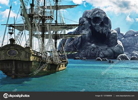 barco pirata hd b 250 squeda de la isla calavera barco pirata o mercante