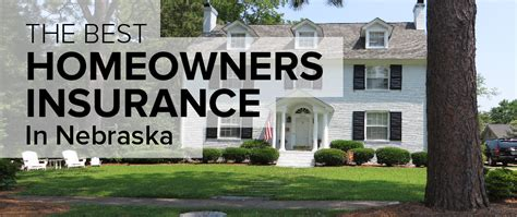 homeowners insurance in nebraska freshome