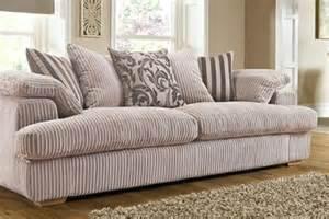 sofa king larkhall dfs sofas uk sofas sofa photos