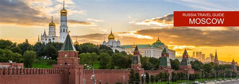 moscow travel guide moscow travel guide tstc