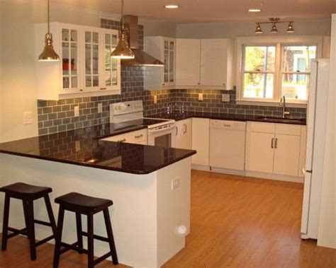 kitchen ideas white appliances 19 best images about kitchen white appliances on
