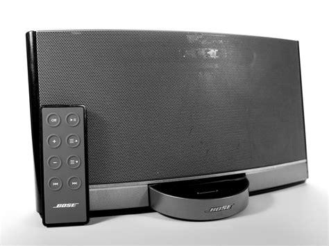 bose sound deck bose sounddock portable v2 repair ifixit