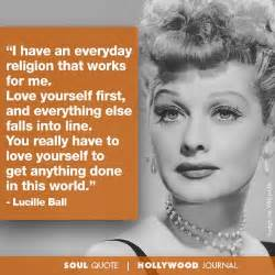 lucille quotes lucille ball quotes about red heads quotesgram