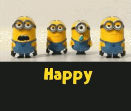 happy day gif the popular happy birthday gifs everyone s
