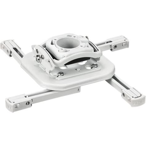 Chief Universal Ceiling Mount - chief projector ceiling mount kit with universal