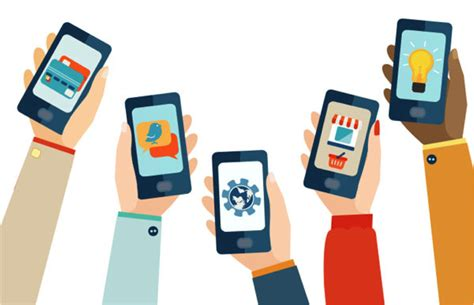 mobile apps developers mobile ui tips you can t afford to skip as an app developer