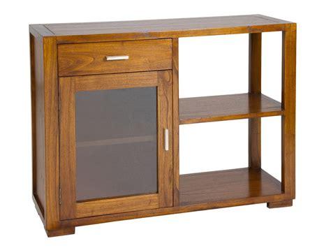 muebles auxiliares comedor muebles auxiliares practicidad y ahorro de espacio