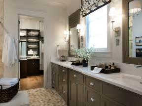 Master bathroom pictures from hgtv smart home 2014 hgtv smart home