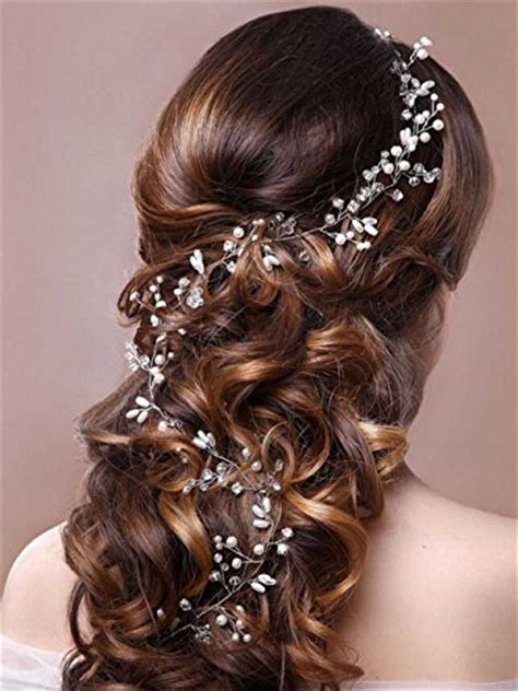 top 10 most wished hair styling fashion headbands april 2018 top 10 most wished hair styling fashion headbands july 2017