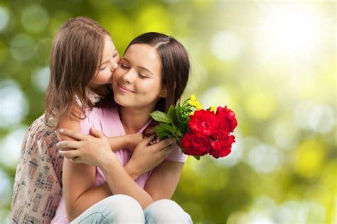 imagenes lindas madre e hija sesi 243 n fotogr 225 fica de madre e hija con c 225 ncer y alopecia vix