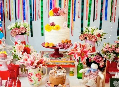quinceanera themes ideas 2015 mexican party theme throw a frida kahlo quinceanera