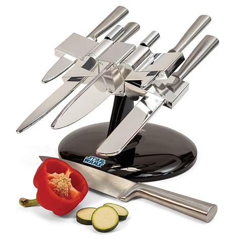 tostapane wars wars 10 accessori da cucina a tema a cavolo