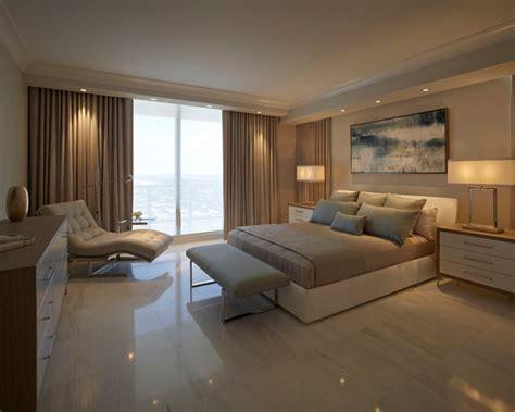 Modern Bedroom Designs 2016 by 100 Fotos De Cores Para Decorar Quarto De Casal