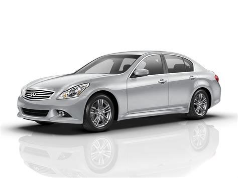 infinity car 2012 2012 infiniti g37x price photos reviews features