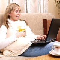 genuine work from home legitimate work from home uk home working