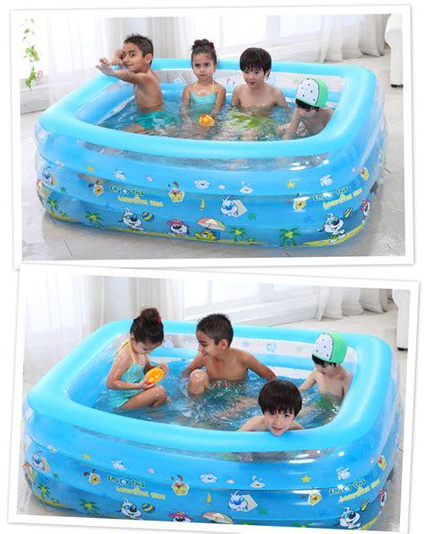 Kolam Mandi Untuk Bayi perkara yang perlu dipertimbangkan ketika membeli kolam renang bayi eratuku