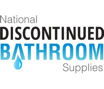 Mixer National Hm 1505 hm discontinued bathroom company h m sons ltd