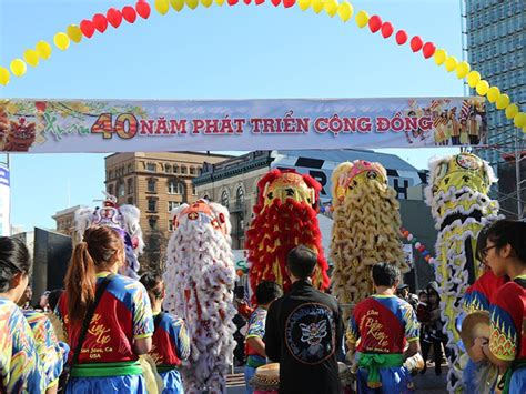 the myths of tet the most misunderstood event of the war books after 25 years tet festival falls through