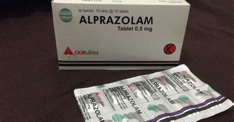 Obat Tidur Alprazolam tora sudiro ditangkap karena narkoba 7 narkoba ini banyak
