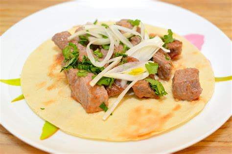 cara membuat omelet wikihow cara membuat carne al pastor wikihow