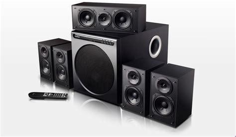 Speaker Edifier Da 5100 loa edifier da5100