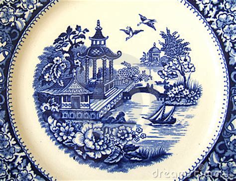 youtube willow pattern story vintage willow pattern background by kathleen good via