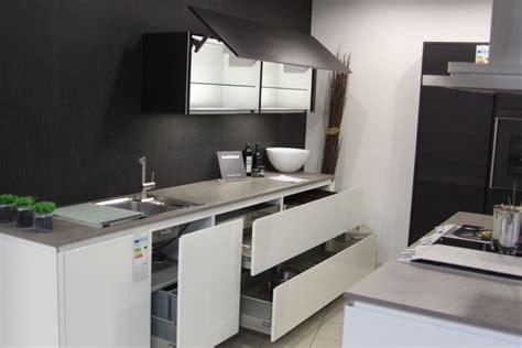 schöne günstige küchen m 246 bel aus bierk 228 sten bauen