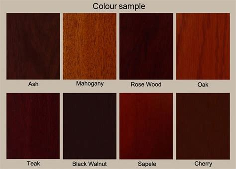 wood color paint how to paint wood color paint color ideas